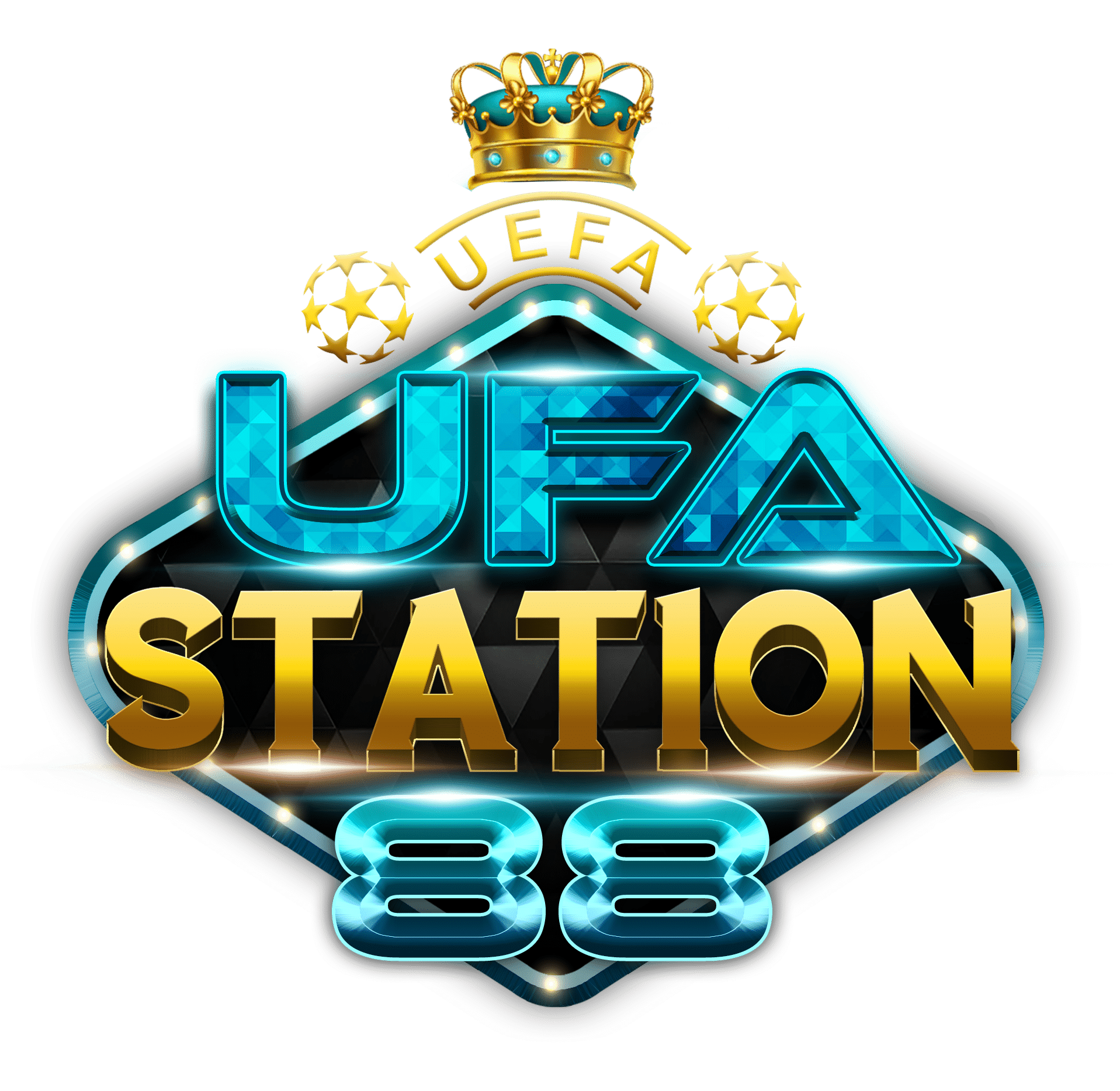UFASTATION88